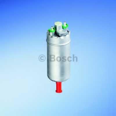 Топливный насос BOSCH 0 580 464 086 - изображение