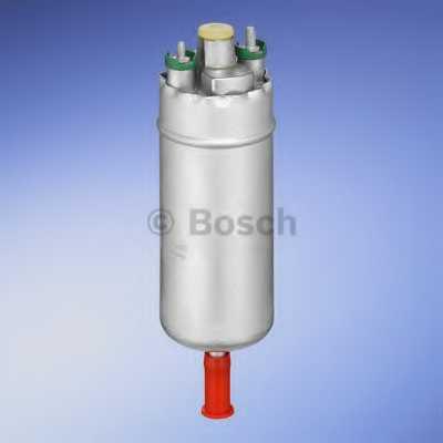 Топливный насос BOSCH  / 0580464116 - изображение