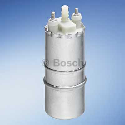 Топливный насос BOSCH 0 580 464 981 - изображение