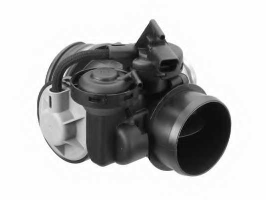 Клапан возврата ОГ BOSCH 0 928 400 426 - изображение