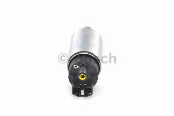 Топливный насос BOSCH 0 986 AG1 303 - изображение 1