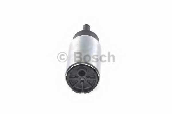 Топливный насос BOSCH 0 986 AG1 303 - изображение 3