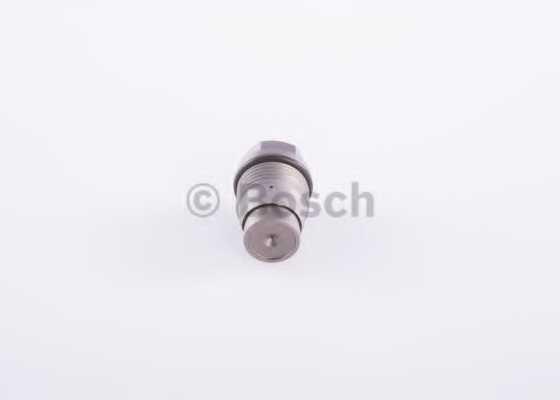 Клапан ограничения давления, Common-Rail-System BOSCH 1 110 010 017 - изображение 1