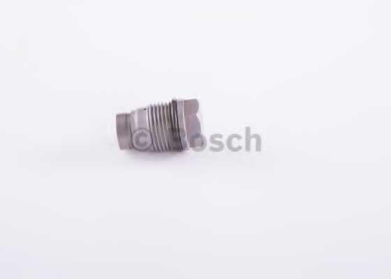 Клапан ограничения давления, Common-Rail-System BOSCH 1 110 010 017 - изображение 2
