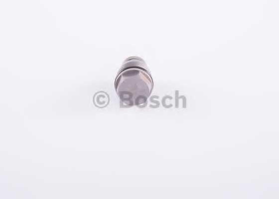 Клапан ограничения давления, Common-Rail-System BOSCH 1 110 010 017 - изображение 3