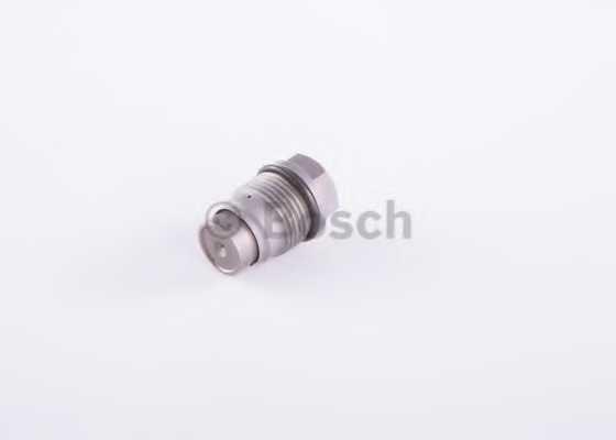 Клапан ограничения давления, Common-Rail-System BOSCH 1 110 010 017 - изображение