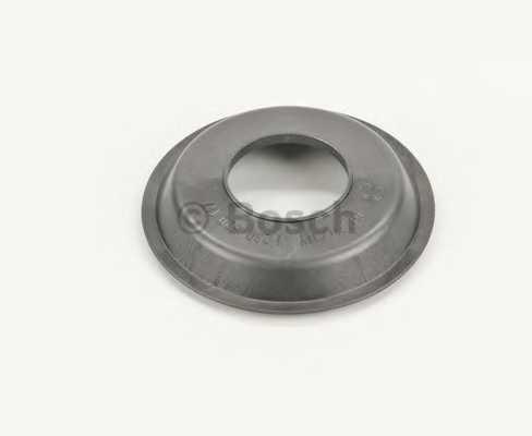 Пылезащитный колпак, распределитель колпак BOSCH 1 230 500 147 - изображение 1