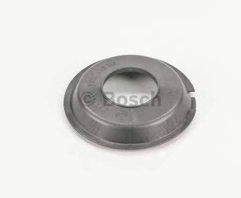 Пылезащитный колпак, распределитель колпак BOSCH 1 230 500 147 - изображение 2