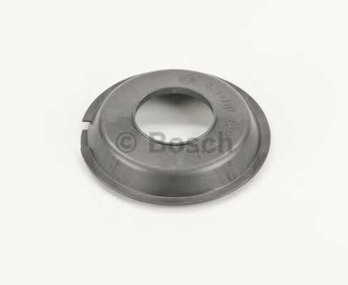 Пылезащитный колпак, распределитель колпак BOSCH 1 230 500 147 - изображение