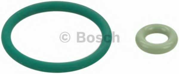 Регулятор давления подачи топлива BOSCH 1 287 010 001 - изображение