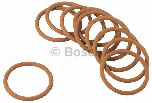 Уплотнительное кольцо BOSCH 2 260 210 310 - изображение