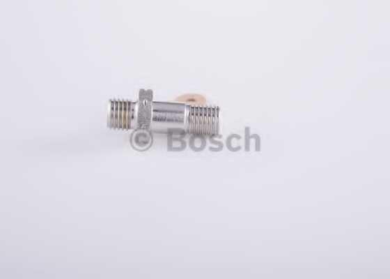 Клапан системы впрыска BOSCH 2 467 413 025 - изображение 1