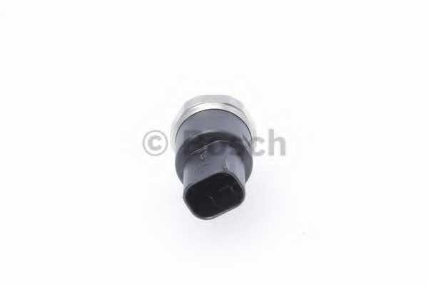 Кнопочный выключатель, тормозн. гидравлика BOSCH 0 265 005 303 - изображение 1