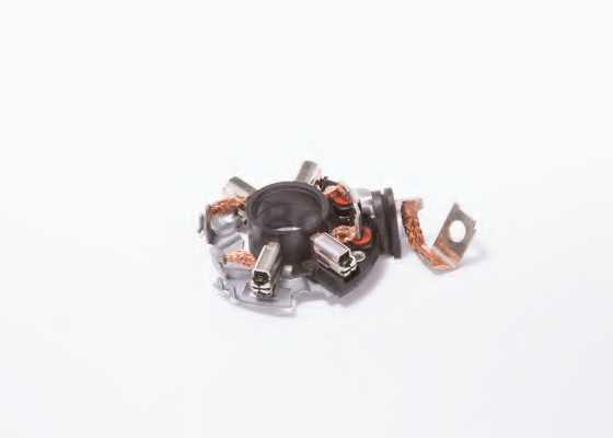 Кронштейн угольной щетки BOSCH F 000 AL1 055 - изображение