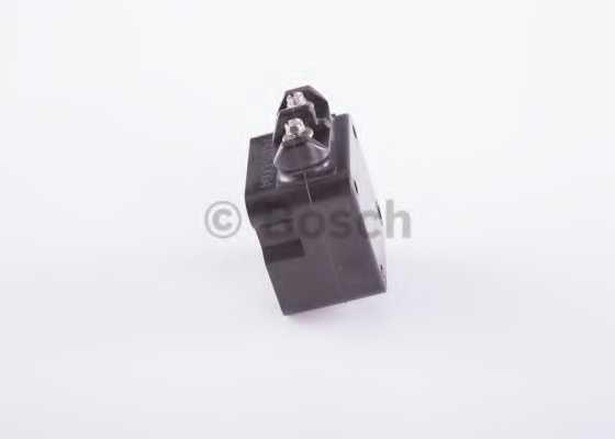 Подъёмный магнит BOSCH F 00H N37 431 - изображение 2