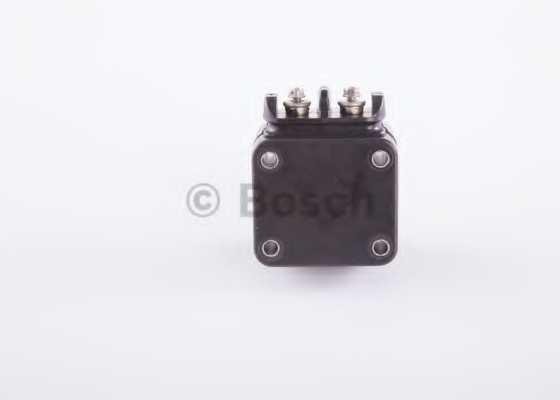 Подъёмный магнит BOSCH F 00H N37 431 - изображение 3