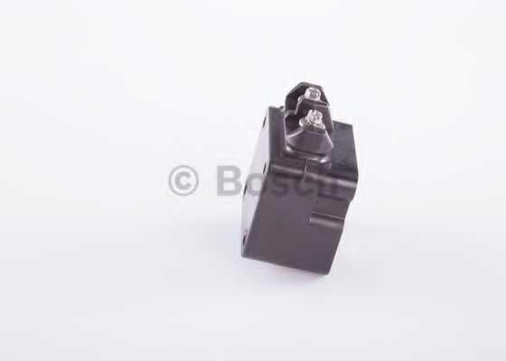 Подъёмный магнит BOSCH F 00H N37 431 - изображение 4