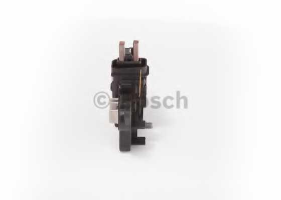 Регулятор генератора BOSCH F 00M 144 167 - изображение 4