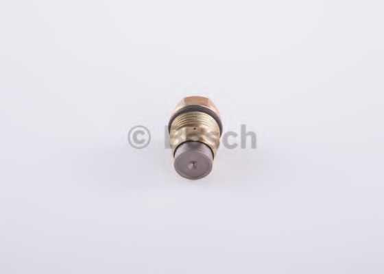 Клапан ограничения давления, Common-Rail-System BOSCH F 00R 000 741 - изображение 1