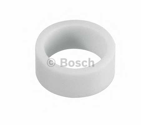 Уплотнительное кольцо, клапанная форсунка BOSCH F 00V H05 003 - изображение