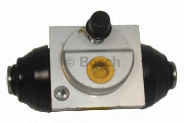 Колесный тормозной цилиндр BOSCH F 026 002 282 - изображение
