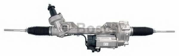 Рулевой механизм BOSCH K S01 000 769 - изображение