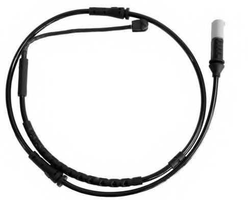 Сигнализатор износа тормозных колодок BREMBO A 00 422 - изображение