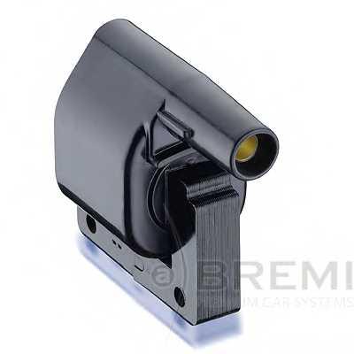 Катушка зажигания BREMI 20300 - изображение