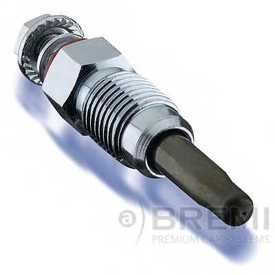 Свеча накаливания BREMI 26003 - изображение