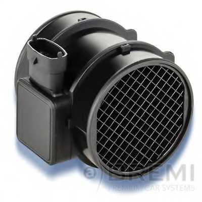 Расходомер воздуха BREMI 30001 - изображение