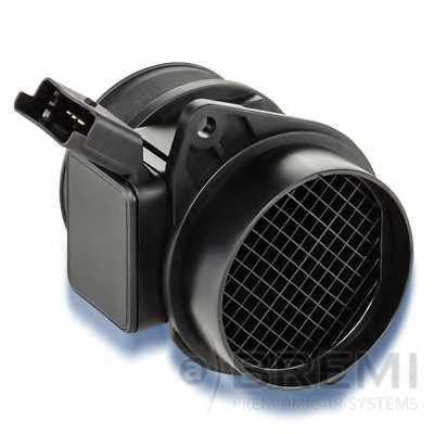 Расходомер воздуха BREMI 30002 - изображение