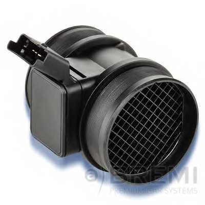 Расходомер воздуха BREMI 30006 - изображение