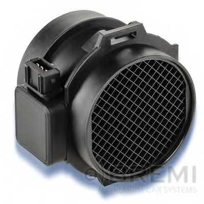 Расходомер воздуха BREMI 30012 - изображение