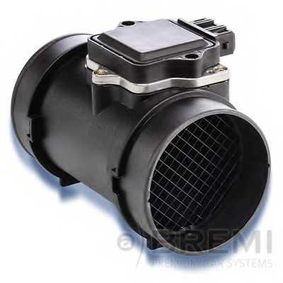 Расходомер воздуха BREMI 30014 - изображение