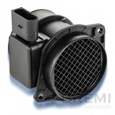 Расходомер воздуха BREMI 30017 - изображение