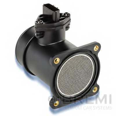 Расходомер воздуха BREMI 30019 - изображение