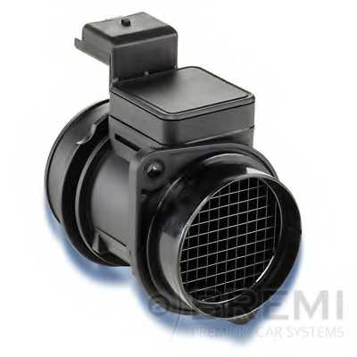 Расходомер воздуха BREMI 30021 - изображение