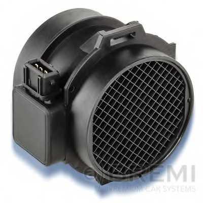 Расходомер воздуха BREMI 30022 - изображение