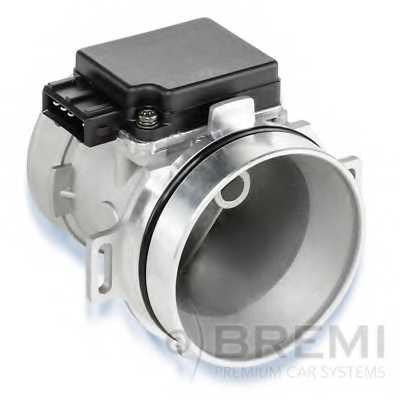 Расходомер воздуха BREMI 30023 - изображение