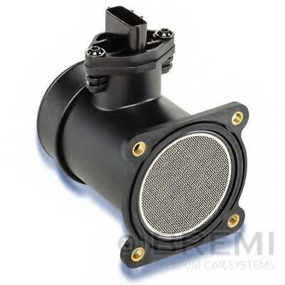 Расходомер воздуха BREMI 30024 - изображение