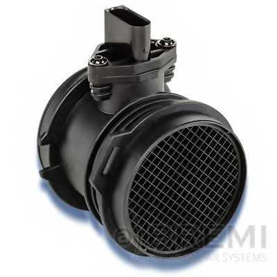 Расходомер воздуха BREMI 30025 - изображение