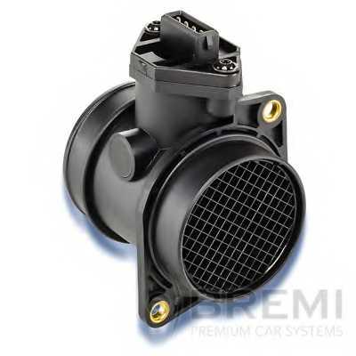 Расходомер воздуха BREMI 30027 - изображение