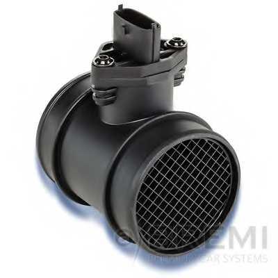 Расходомер воздуха BREMI 30030 - изображение