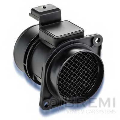 Расходомер воздуха BREMI 30032 - изображение