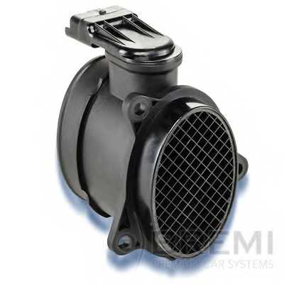 Расходомер воздуха BREMI 30034 - изображение
