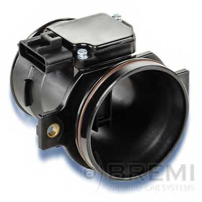 Расходомер воздуха BREMI 30036 - изображение
