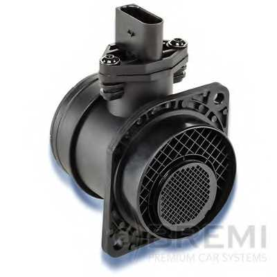 Расходомер воздуха BREMI 30042 - изображение