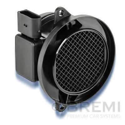 Расходомер воздуха BREMI 30045 - изображение
