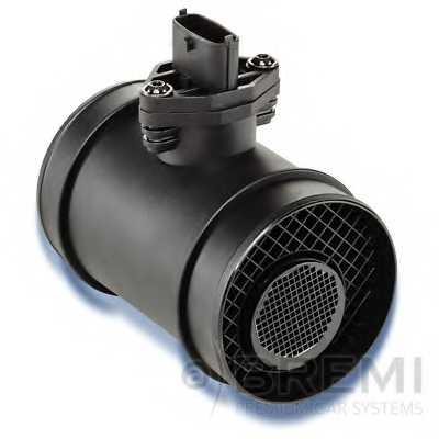 Расходомер воздуха BREMI 30046 - изображение