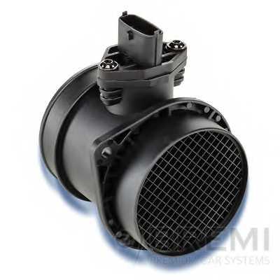 Расходомер воздуха BREMI 30047 - изображение